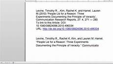 Work Cited Entry How To Do An Mla Works Cited Entry For A Journal Article