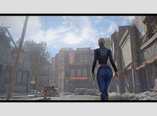 How to Play Fallout 4 on Your Android Mobile Device? [3
