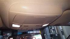 Change Light Ford Fusion How To Change The Dome Light Bulb On A 2017 Ford Fusion