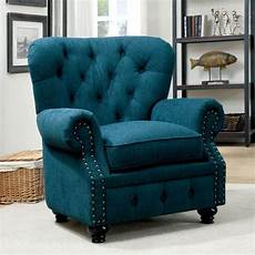 teal accent chairs accent chairs living room teal fabric accent chair