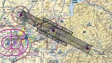 Aeronautical Charts For Sale Aeronautical Chart User S Guide Updated