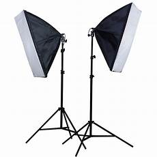 Continuous Lighting Equipment Photography Diffuser Flash 110 240v Continuous Lighting