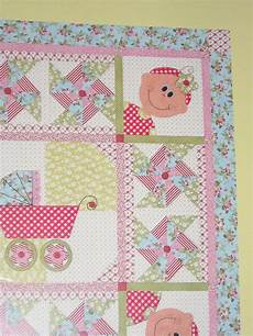 patchwork enfant doll babies quilt pattern by quilt soup babies pinwheels