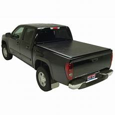 truxedo lo pro roll up truck bed cover 6 bed 553301