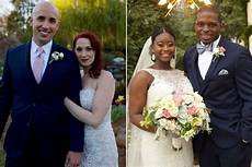 meet the married at first sight season 9 cast
