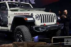 jeep 2020 lineup 2020 jeep lineup car review car review