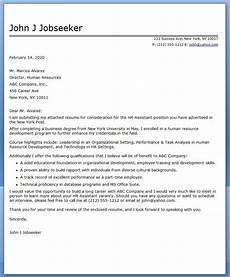 Cover Letters For College Graduates College Grad Cover Letter Sample Cover Letter For Resume