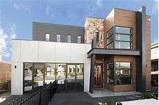 Home Style Design Ideas Bluetongue Homes Win Top Awards For House Designs Camden