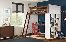 loft beds for modern homes 20 design ideas that