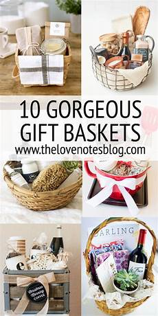 Gift Ideas Jar Gift Ideas You To Try This Season