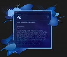 Cs6 Design And Web Premium Crack Adobe Photoshop Cs6 Extended Portable Cracked Pre