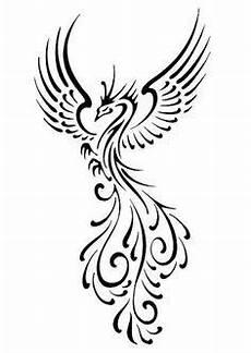 desenho tribais desenhos borboletas tribais pesquisa desenhos
