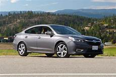 When Will The 2020 Subaru Legacy Go On Sale by 2020 Subaru Legacy Essentially The Same Yet Totally