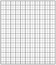 Free Graph Paper Template Free Printable Engineering Graph Paper Templates Free