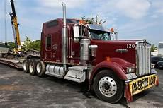Beacon Lights For Semi Trucks Rectangular Led Truck And Trailer Lights 4 Double