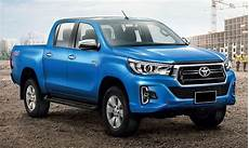 2020 Toyota Hilux by 2020 Toyota Hilux Usa Interior Release Date Toyota Wheels