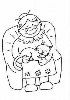 Ausmalbilder Geburtstag Oma Kostenlos Ausmalbilder Geburtstag Oma Ausmalbilder Omas Bilder