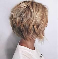 kurzhaarfrisuren damen bob bilder 10 ultra mod bob haircuts 2020