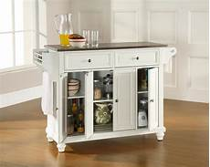 The Best Portable Kitchen Island With Seating Midcityeast The Best Portable Kitchen Island With Seating Midcityeast