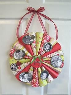 creative crafts to make at home homesfeed