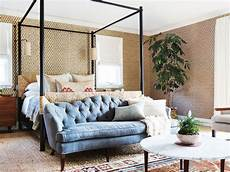 Small Sofas For Bedrooms 15 Small Couches For Bedrooms For Your Ultimate Sanctuary