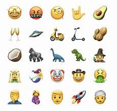 Funny Copy And Paste Emoji Emoji Copy Paste
