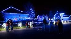 Christmas Lights In Muskegon Mi Which Neighborhood In West Michigan Has The Best Christmas
