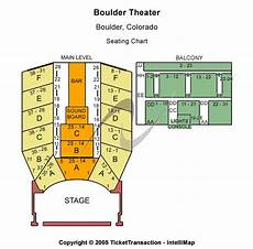 Rockland Boulders Seating Chart Stephen Stills Boulder Tickets 2017 Stephen Stills