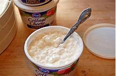 cottage cheese buy dehydrating way beyond dairy don cha the