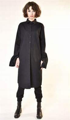 big sleeve dresses for uzi nyc big sleeve dress garmentory
