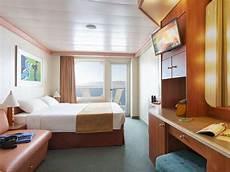costa magica cabine costa magica pictures and of the ship costa cruises