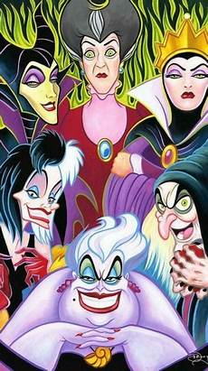 disney villains iphone wallpaper disney villains wallpapers free by zedge