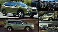 the release date of subaru 2019 forester picture release date and review nowy subaru forester 2019 subaru review release