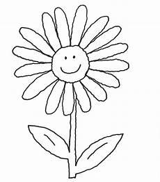 Ausmalbilder Blumen Zum Ausdrucken Ausmalbilder Blumen Ausmalbilder Coloring Pages