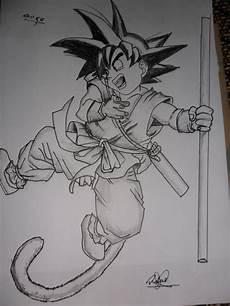 desenho preto e branco anim 234 s e mang 225 meus desenhos preto e branco