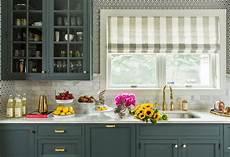 kitchen paint colour ideas 26 kitchen paint colors ideas you can easily copy