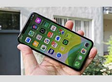 Iphone 11 Pro Max Price In Pakistan 512gb Olx   Contoh