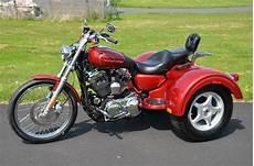 2006 Harley Davidson Sportster 1200 Custom Xl1200c Lehman