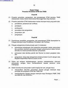 Contoh Surat Permohonan Blokir Rekening
