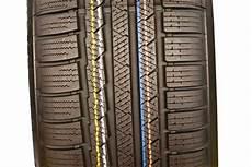 Tire Tread Width Chart How To Calculate Tire Tread Width It Still Runs Your