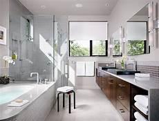Austin Bathroom Design Mathews Drive Master Bath Contemporary Bathroom