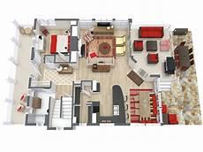 3d Floor Plans Software Free Home Design Software Roomsketcher