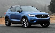 volvo 2019 xc40 review the spousal report 2019 volvo xc40 review ny daily news