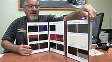 New 2019 Harley Davidson Color Chart Youtube