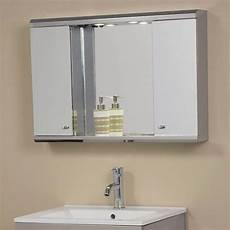 lighted medicine cabinets home depot loccie better homes