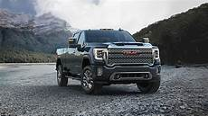2020 Gmc 2500hd For Sale by The Handsome 2020 Gmc Heavy Duty Is Here To Help