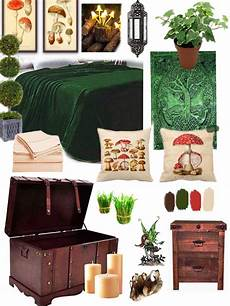 benjamin enchanted forest living room forest bedroom nature decor forest aesthetic room