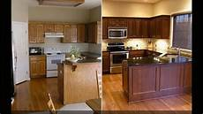 diy kitchen cabinet refacing ideas the right timing for a kitchen cabinet dhlviews