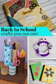 crafts useful 25 fresh useful craft ideas for handicraft photos