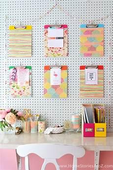 adorable diy school supplies decor w tutorials